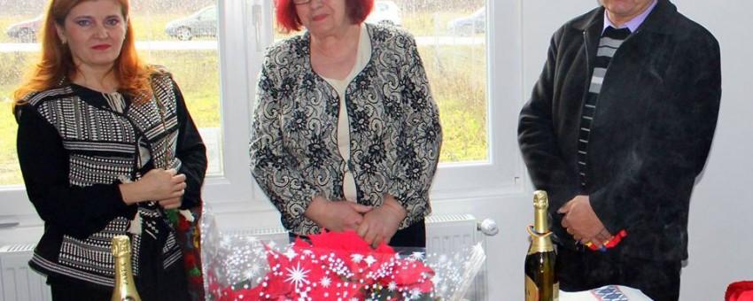 E-lite Nutriția inauguează primul laborator de produse naturiste şi cosmetice din Hunedoara